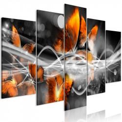 Billede - Swarm of...