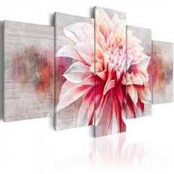 Billede - Flower of Elegance