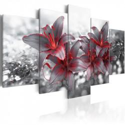 Billede - Flowers of Goddess