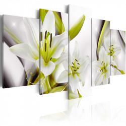 Billede - Royal Flower