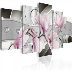 Billede - Steel Magnolias