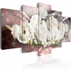 Billede - Romantic Bouquet