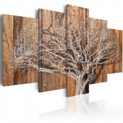 Billede - Tree Chronicle
