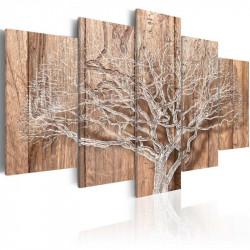 Billede - Tree Story