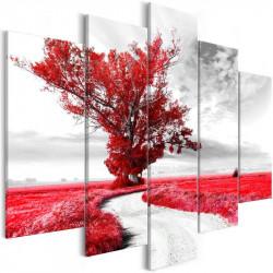 Billede - Lone Tree (5...
