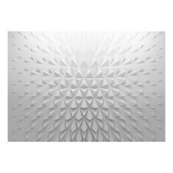 Fototapet - Tetrahedrons