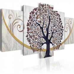 Billede - Tree of Promise