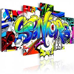 Billede - Youth World