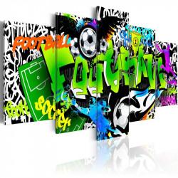 Billede - Sports Games