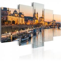 Billede - Dresden, Germany