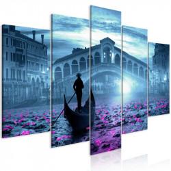 Billede - Magic Venice (5...