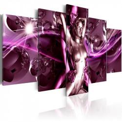 Billede - Energy of Senses