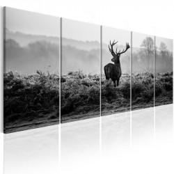 Billede - Grey Reality