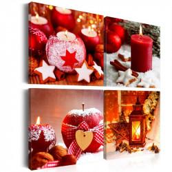 Billede - Christmas Time