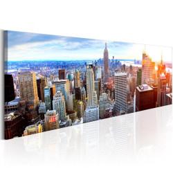 Billede - Beautiful Manhattan