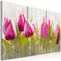 Billede - Spring bouquet of...