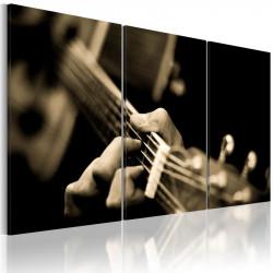 Billede - The magic sound...