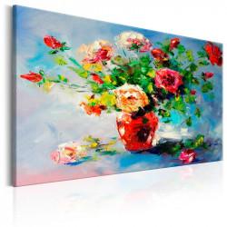Billede - Beautiful Roses