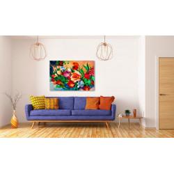 Billede - Art of Colours:...