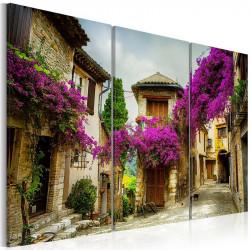 Billede - Charming Alley