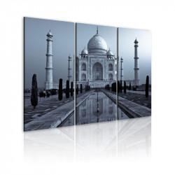 Billede - Taj Mahaj by...