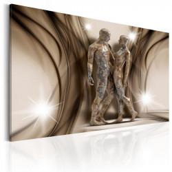 Billede -  Monument of Love