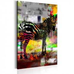 Billede - Colourful Preserve