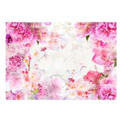 Fototapet - Blooming June