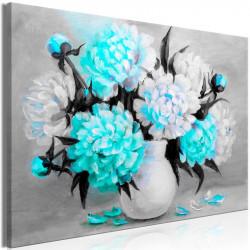 Billede - Fragrant Colours...