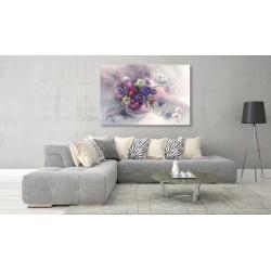 Billede - Dreamer's Bouquet