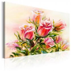 Billede - Wonderful Roses