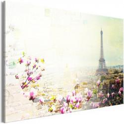 Billede - Postcards from...