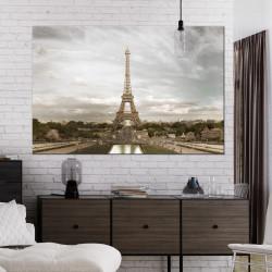 Billede - Pride of Paris