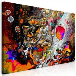 Billede - Paint Universe (1...
