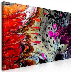 Billede - Paint Fusion (1...