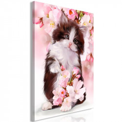 Billede - Sweet Kitty (1...