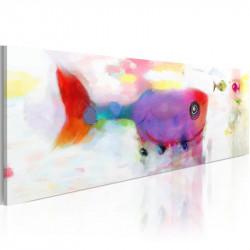Billede - Deep-sea fishes