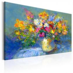 Billede -  Autumn Bouquet