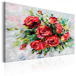 Billede - Flowers of Love
