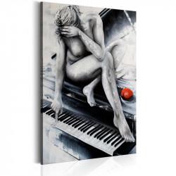 Billede - Sensual Music