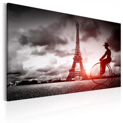 Billede - Magical Paris