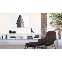 Billede - Flatiron Building