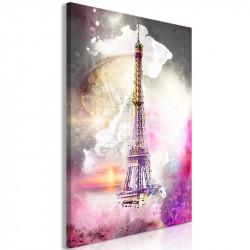Billede - Fairytale Paris...