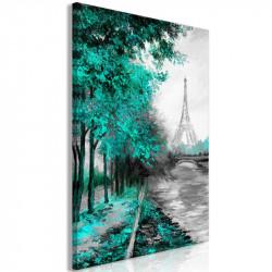 Billede - Paris Channel (1...