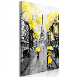 Billede - Paris Rendez-Vous...