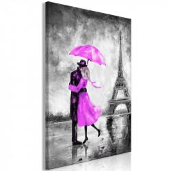 Billede - Paris Fog (1...