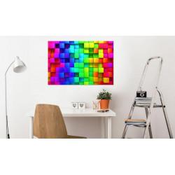 Billede - Colour Depth