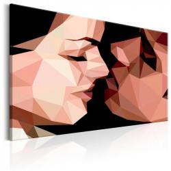 Billede - Symmetry of Love