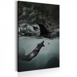 Billede - Secrets of the Ocean