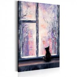 Billede - Cat's Stories